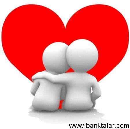 آموزش حل درگیری و تضاد قبل از عروسی