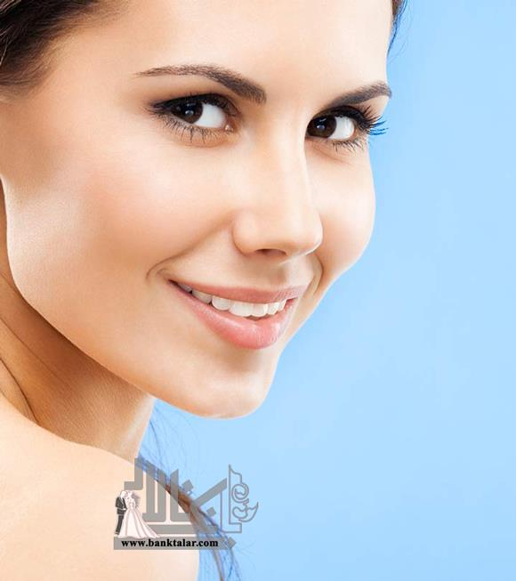 سه ماسک خانگی برای از بین بردن جوش, پاکسازی و روشن کننده پوست