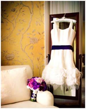 ایده عکس در روز عروسی