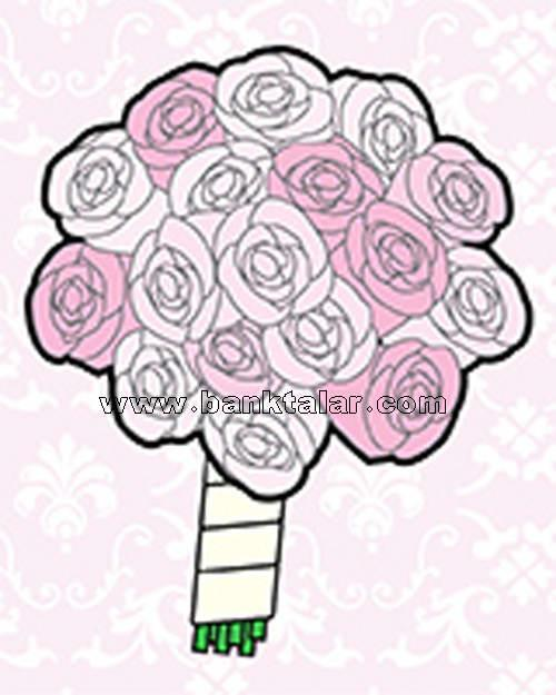 چه دسته گلی برای چه عروسی مناسب تر است؟