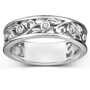 انگشتر ازدواج