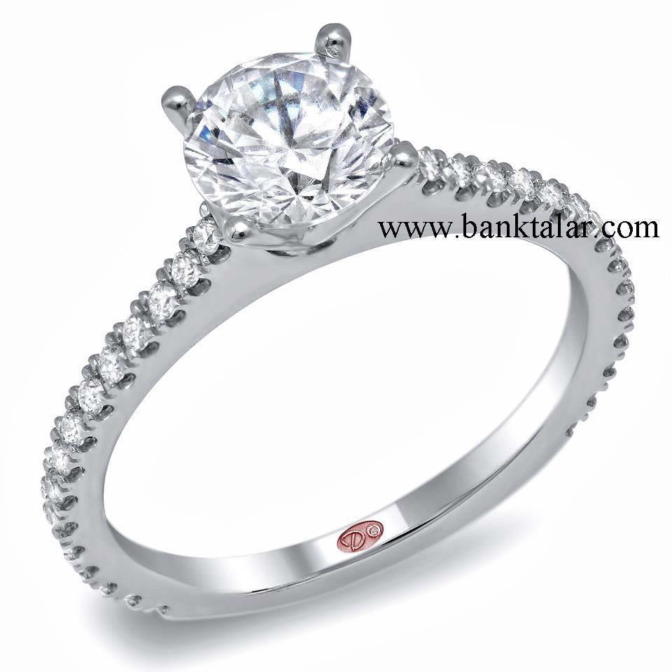 جدیدترین مدل های حلقه ازدواج ** banktalar.com