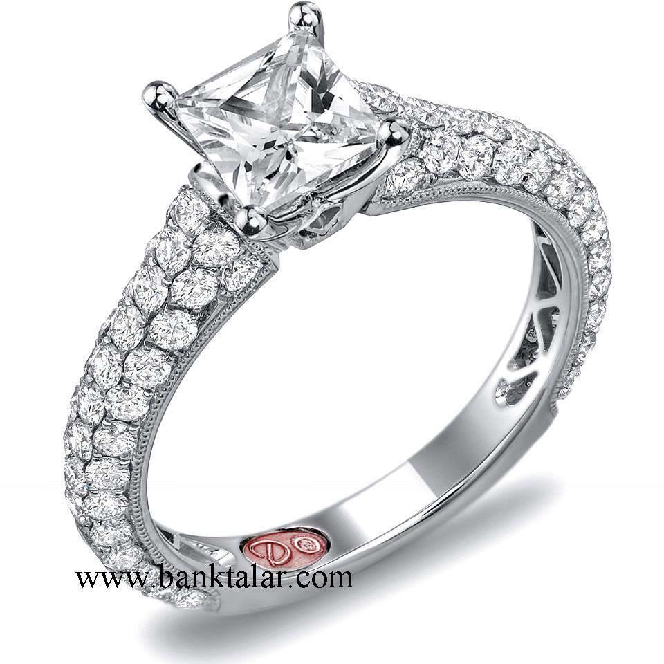 حلقه های مجلل 2013 (1)**banktalar.com