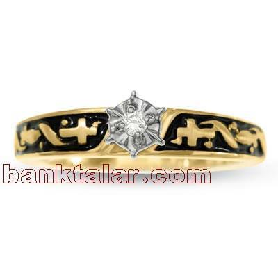 انگشتر عروسی و ازدواج بسیاز زیبا 2013**banktalar.com