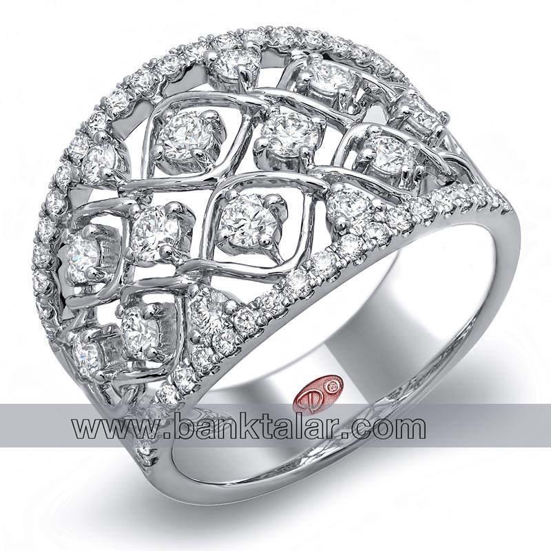 حلقه عروسی و نامزدی 2014**banktalar.com