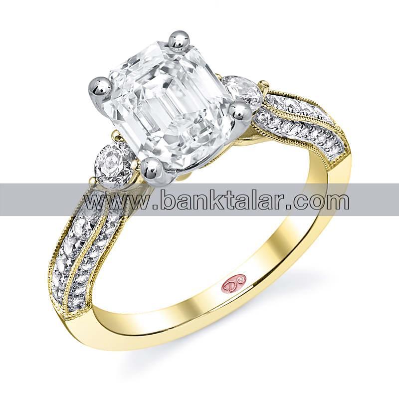 مدل انگشتر عروسی 2014**banktalar.com