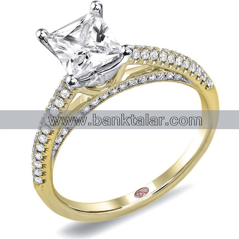 مدل های حلقه عروسی**banktalar.com