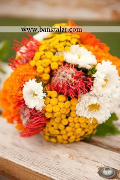 مدل  های دسته گل و بوکت عقد و عروسی**banktalar.com