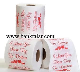 ایده های جدید برای روز ولنتاین ( حتما ببینید.)**banktalar.com