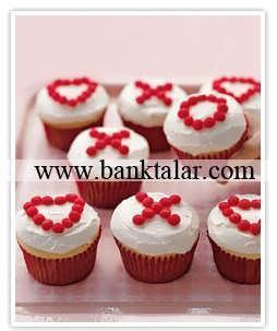 با این ایده ها، ولنتاین خود را زیبا تر برگزار نمایید.**banktalar.com