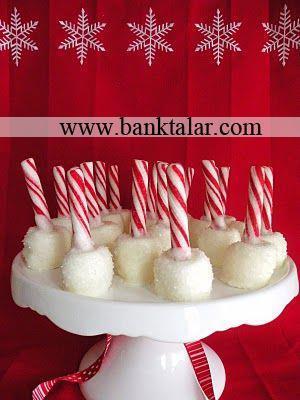 ایده های جدید و خاص کریسمس 2015**banktalar.com