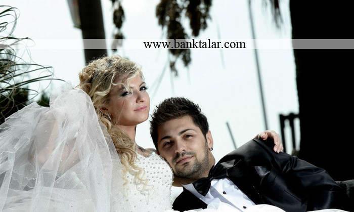 www.banktalar.com**banktalar.com