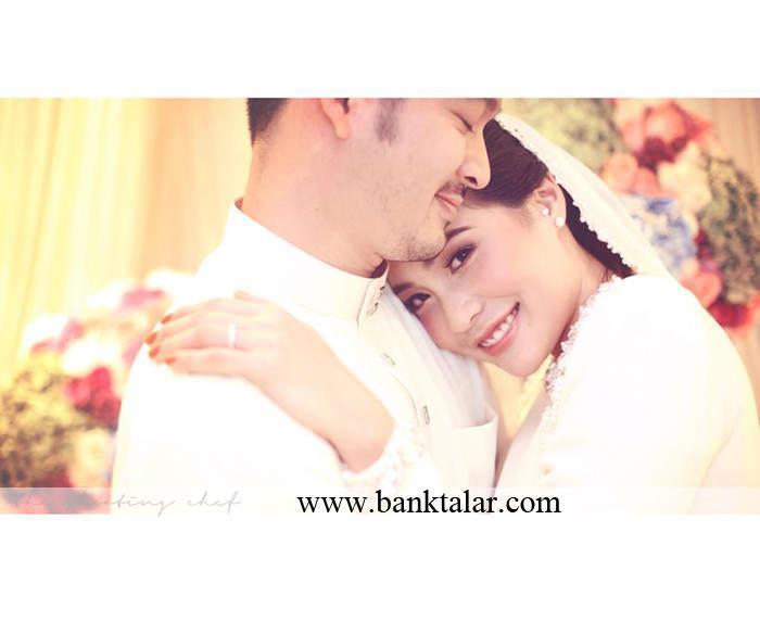 قبل از انتخاب آتلیه عکاسی عروسی حتما این مطلب را مطالعه نمایید.**banktalar.com