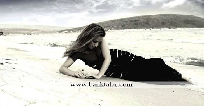 ژست های خاص عکس اسپرت و عروسی**banktalar.com