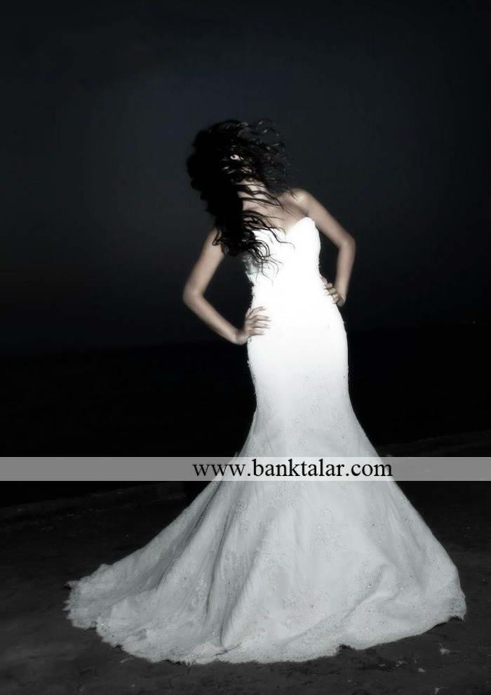 مدل های فیگور و ژست عکس عروسی خاص**banktalar.com