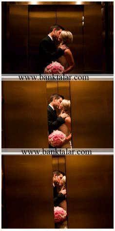 ژست های عکس عروسی جالب**banktalar.com