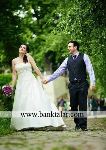 مدل ژست عروس و داماد در فضای باز،متفاوت ترین مدل های ژست عکس عروس و داماد،مدل ژست عکس عروس و داماد بسیار خاص،نکات مهم،ژست های خاص عکس اسپرت و عروسی،قبل از انتخاب آتلیه عکاسی عروسی حتما این مطلب را مطالعه نمایید.،نکات مهمی که باید قبل از قرارداد با عکاس عروسی تان  بدانید،آتلیه عکاسی عروسی،آلبوم دیجیتال عروسی،عکس یادبود،عکس سیاه و سفید،هزینه عکاسی عروسی،فیلم عروسی،مدل کلیپ عروسی،ایده عکس های عروسی،ایده های جدید و جالب عکس عروسی،عکس عروسی،آتلیه عروسی،تحویل عکس و فیلم،چاپ عکس،بهترین راه پیدا کردن آتلیه عکاسی،سبک کار آتلیه عکاسی،بررسی جزئیات مهم قبل از عقد قرارداد،یادداشت هزینه های عکاسی و فیلمبرداری،فایل یا نگاتیو عکس ها،تاریخ رزرو آتلیه عکاسی،مدل ژست عکس،ژست های عکاسی،wedding figure،photo wedding،خاص ترین مدل های ژست عکس عروسی 2014،ژست های خاص عکس عروسی،ژست های عکس عروسی جالب،اگر دنبال عکس های عروسی خاص و متفاوت هستید،کلیک کنید.مدل ژست عروس داماد،مدل عکس عروسی،مدل عکس عروس و داماد،مدل ژست عکس اسپرت**banktalar.com