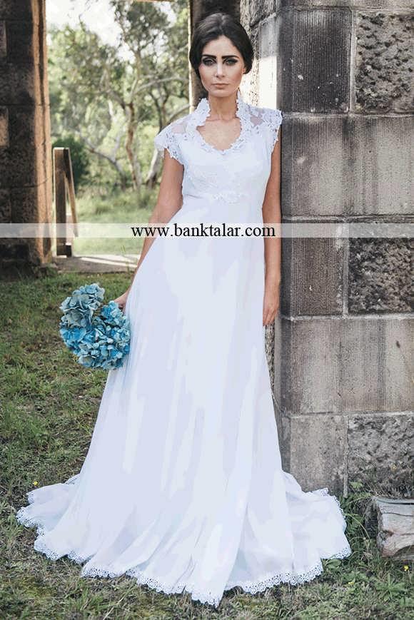مدل های ژست عکس عروس و داماد خاص و متفاوت**banktalar.com