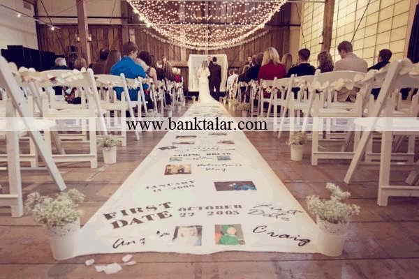 مدل های عکس عروس و داماد جدید**banktalar.com