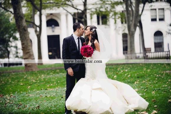 کارهایی که باید هفته آخر عروسی انجام دهید.**banktalar.com
