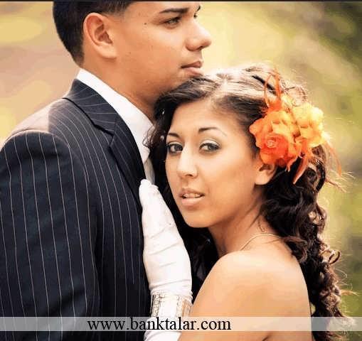اگر دنبال عکس های عروسی خاص و متفاوت هستید،کلیک کنید.**banktalar.com