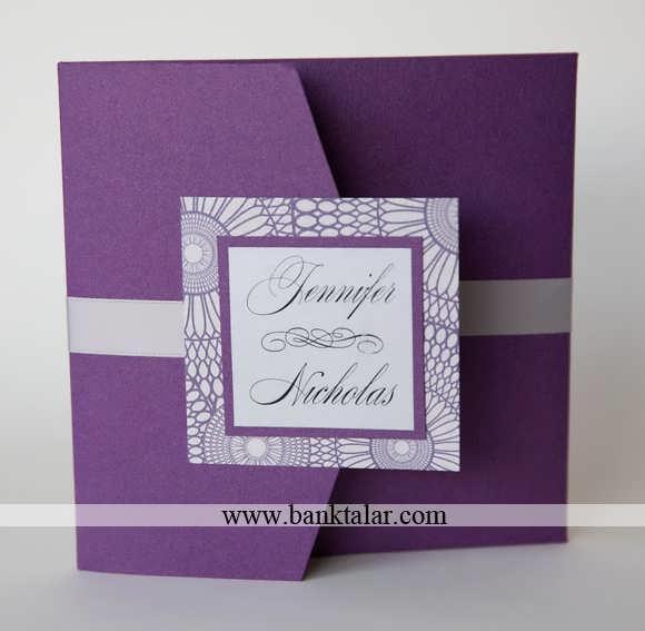 کارت های دعوت عروسی بسیار زیبا**banktalar.com