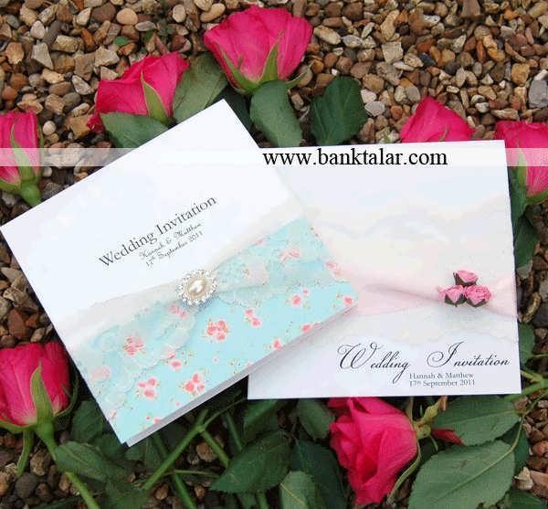 مدل کارت عروسی 2014 جدید**banktalar.com