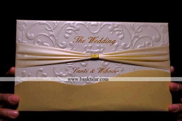 جدیدترین مدل های کارت دعوت عقد و عروسی**banktalar.com