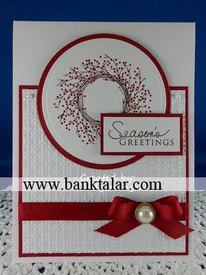 مدل کارت عروسی با تم کریسمس