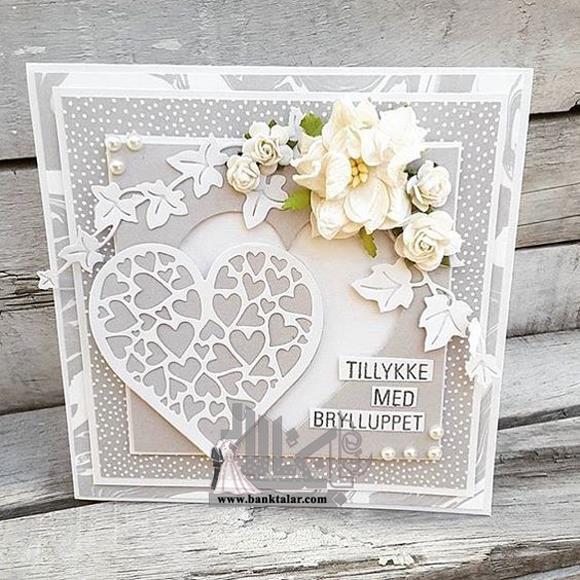 مدل های کارت دعوت عروسی جدید و متفاوت