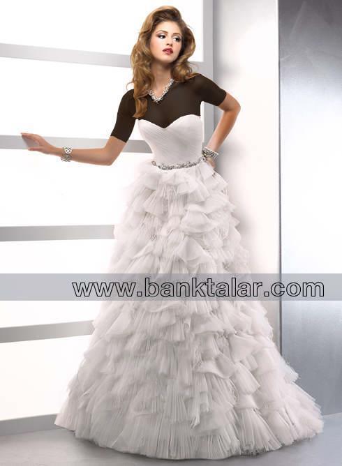 جدیدترین مدل لباس اروپایی 2013**banktalar.com
