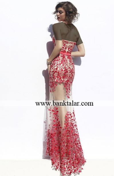 مدل لباس مجلسی جدید و شیک**banktalar.com