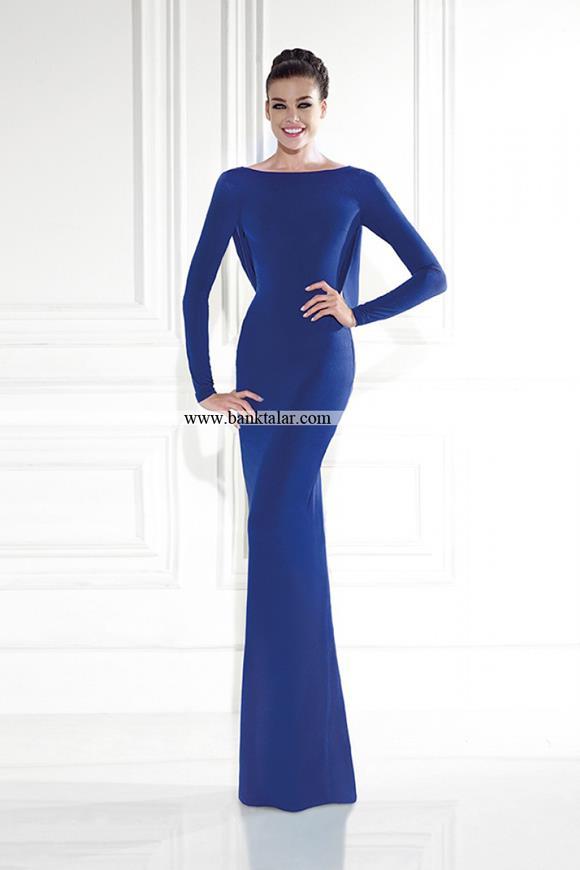 لباس مجلسی دخترانه 2015**banktalar.com