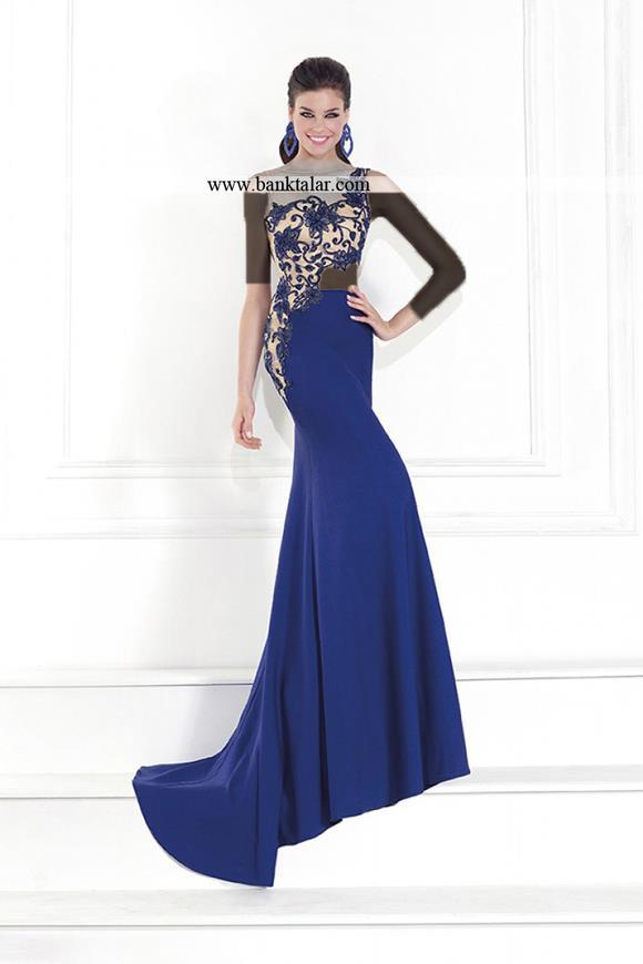 مدل لباس مجلسی دخترانه 2015