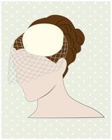 راهنمایی برای انتخاب مناسب ترین تور عروسی**banktalar.com