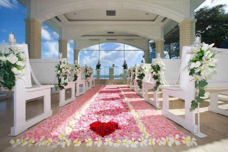 نکات ریز و مهمی که در برگزاری بهتر عروسی به شما کمک خواهد کرد.**banktalar.com
