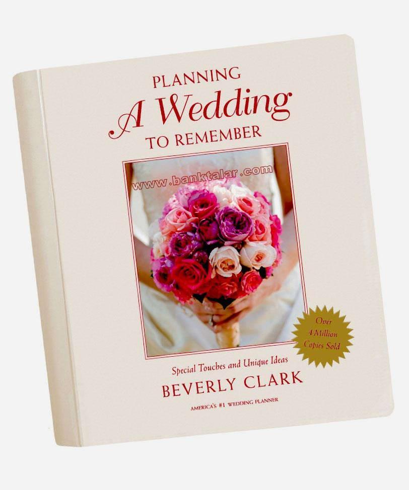 بهترین نکات در خصوص برنامه ریزی عروسی**banktalar.com