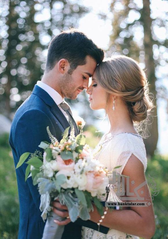 10 حقیقت درباره عروسی که تا به حال کسی درباره آن به شما نگفته است