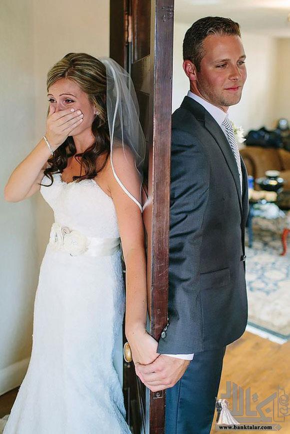 بررسی مزایا و معایب مراسم فرمالیته عروسی