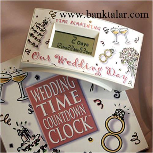 banktalar.com**نکات ضروری در انتخاب مناسب زمان عروسی