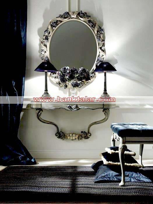 قبل از خرید آینه و شمعدان حتما این مقاله را بخوانید.**banktalar.com