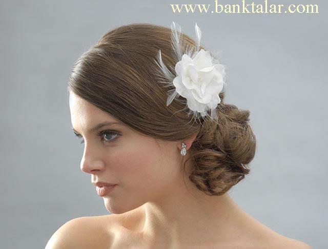 مدل تاج های عروسی جدید 2013**banktalar.com