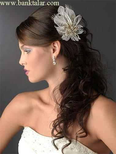 مدل تاج های عروسی 2010 )3(**banktalar.com