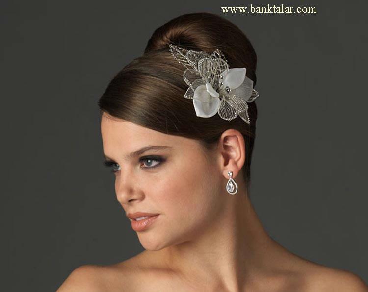 مدل تاج های عروسی 2013 (4)**banktalar.com