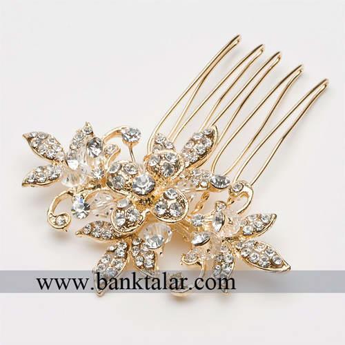 نیم تاج های عروسی تک مدل 2013- خرداد92**banktalar.com
