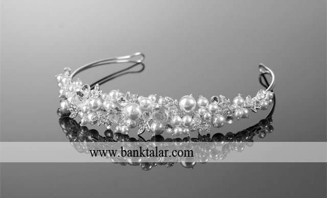 مدل تاج های جدید و زیبا 2013**banktalar.com