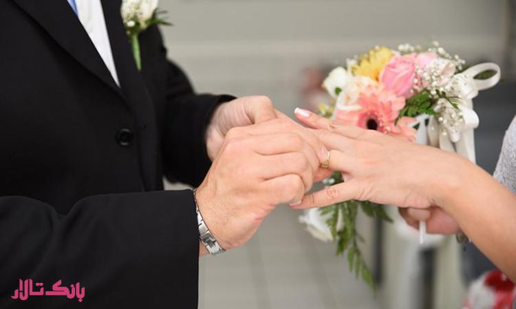 هزینه تشریفات عروسی در دوران کرونا