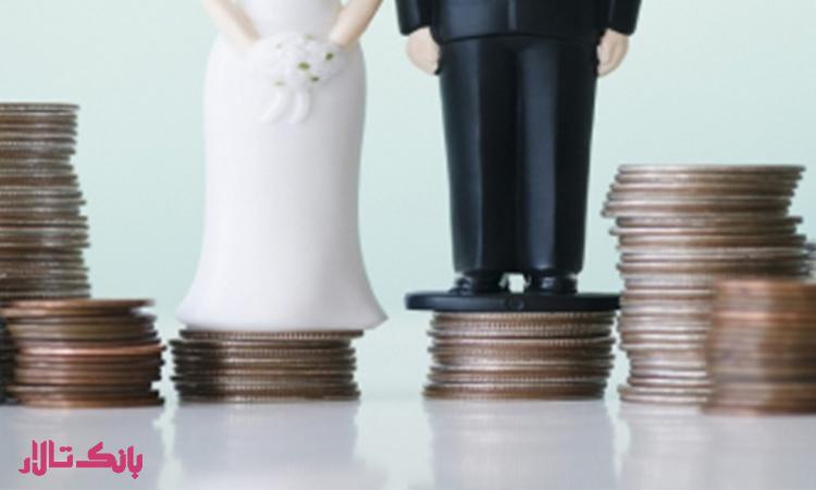 کاههش هزینه عروسی به کمک تشریفات مجالس