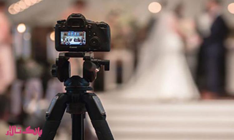 نکات مهم برای انتخاب آتلیه عروسی