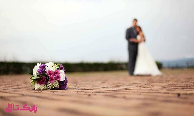 بهترین و به روز ترین ایده دکوراسیون مراسم عروسی